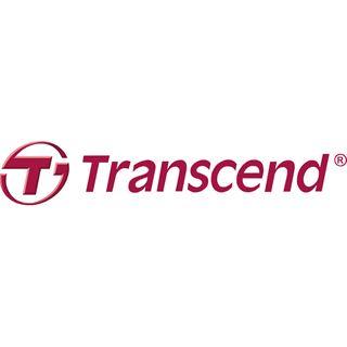 2GB Transcend TS2GAP871 DDR3-1066 DIMM Single