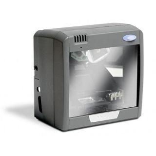 Datalogic Magellan 2200VS Barcodescanner