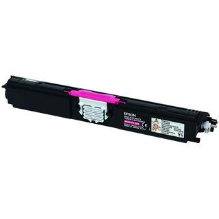 Epson Toner C13S050555 magenta