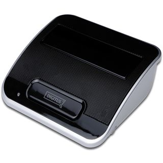 Digitus HDD Docking Station Extern