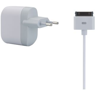 Belkin IPOD ADAPTER USB F/ IPOD
