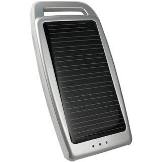 Arctic USB-Universalladegerät C1 Mobile Solar