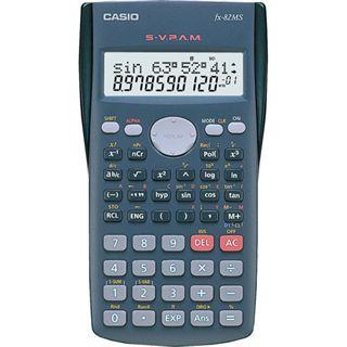 Casio Computer FX-82MS