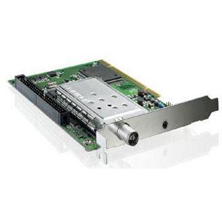 TechnoTrend TV TT-Budget T-1500 (DVB-T, PCI)