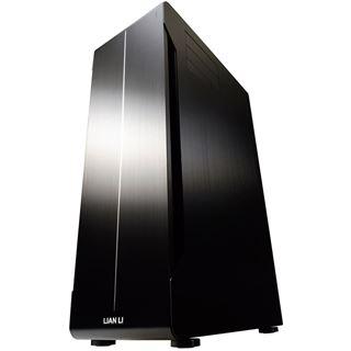 Lian Li PC-X2000F Big Tower ohne Netzteil schwarz