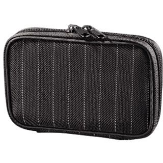 Hama NaviBag Business, universell, S2, Schwarz
