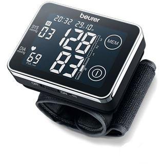 Beurer Blutdruckmessgerät BC58