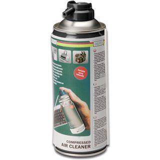 Digitus Cleaning Druckluftreiniger