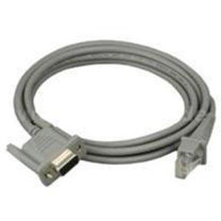 Datalogic Handscanner RS-232 Kabel