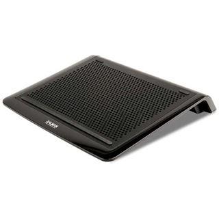 Zalman NC-3000U Black Notebook Cooler