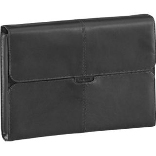 Targus iPad Case Highes