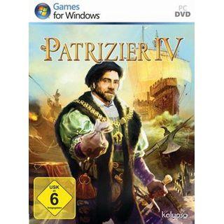 Patrizier IV (PC)
