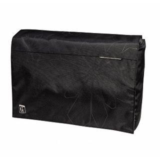 """Golla Notebook-Tasche Pixie Easy 13.3"""" (33,8cm) schwarz"""