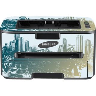 Samsung ML-1915 CITY