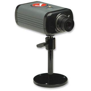 Intellinet NFC31 Megapixel Netzwerkkamera