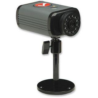 Intellinet NFC31-IR Megapixel Nachtsicht Netzwerkkamera