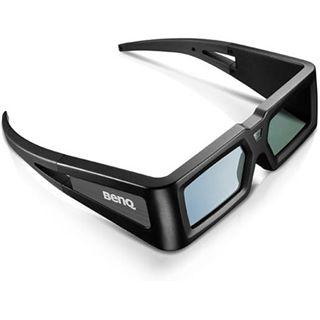 BenQ Projektor 3D Shutterbrille