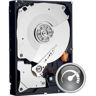 HDSA 1000GB WD WD1002FAEX Caviar Black 64MB SATA 3