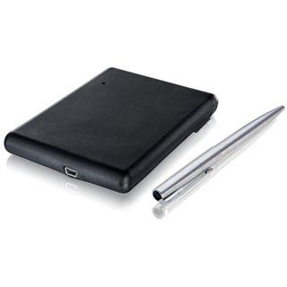 """750GB Freecom Mobile Drive XXS 35188 2.5"""" (6.4cm) USB 2.0 schwarz"""