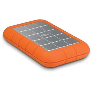 750GB LaCie Rugged iX-400/800/USB 2.0 7200RPM
