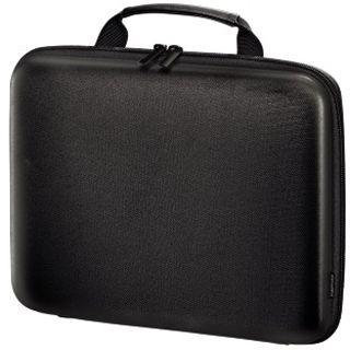 """Hama Netbook-Hardcase Tech 11.6"""" (29,5cm) schwarz"""
