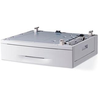 Xerox 2. Papierschacht für Phaser 3435