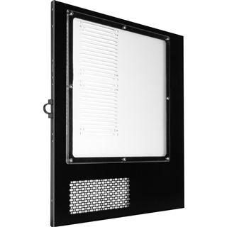 Sharkoon Rebel 12 Window Kit black