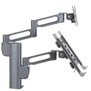 Kensington Monitor Arm Dual
