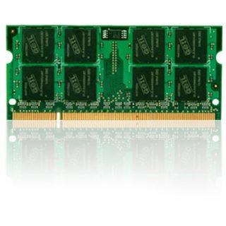 2GB GeIL GX2S6400-2GB DDR2-800 SO-DIMM CL5 Single