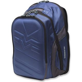Manhattan Notebook Rucksack Olympia 15.4cm (39,12cm)