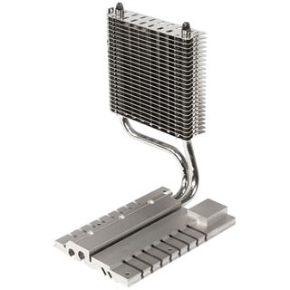 Thermalright GTX480 VRM G2 Heatsink
