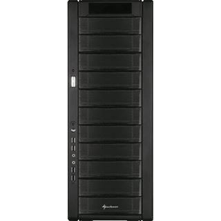intel Core i7 960 6144MB 120GB SSD BDRW Geforce GTX 460 (PC-Gamer)