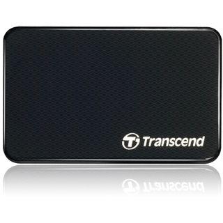 "16GB Transcend SSD 1.8"" (4.6cm) SATA 3Gb/s MLC asynchron (TS16GSSD18S-M)"