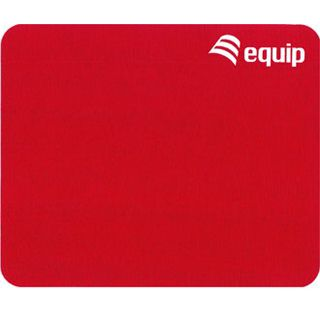 Equip Office Maus Pad rot