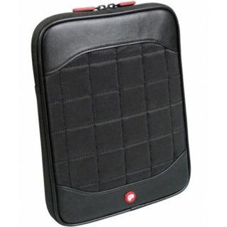 Port iPad Tasche Port Berlin / schwarz