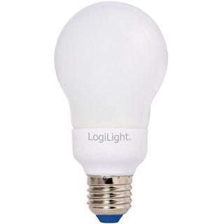 Logilight 9/40 Bulb Warmweiß E27 A