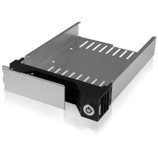 RaidSonic Wechselrahmen GEHW Einschub für SR5600/2611