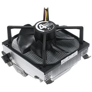 Arctic-Cooling Arctic Cooling Super Silent 4 Ultra TC