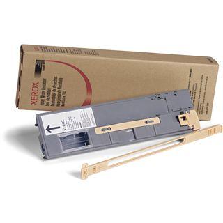 Xerox Waste Container (008R13021) VE 1 Stück für WC 7132, 7232, 7242
