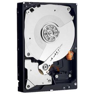 """1500GB WD AV-GP WD15EURS 64MB 3.5"""" (8.9cm) SATA 3Gb/s"""