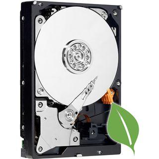 """160GB WD AV Serie WD1600AVVS 8MB 3.5"""" (8.9cm) SATA 3Gb/s"""