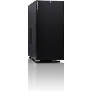 AMD Phenom II X6 1090T 4096MB 1000GB BluRay Combo Radeon HD 5870