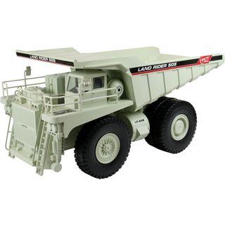 Arctic Mining Dump Truck LR505 ferngesteuerter Kipplader