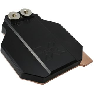 Watercool HEATKILLER GPU-X² 6850 LT