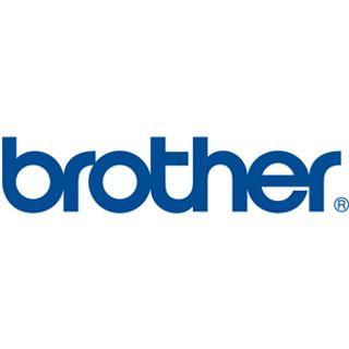 Brother Tinte LC1000BKBP2DR schwarz