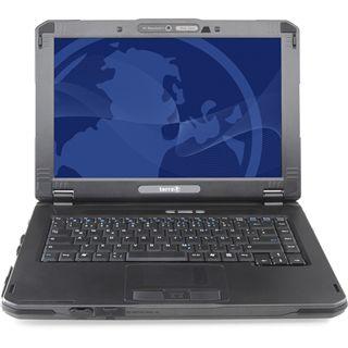 "Notebook 14.0"" (35,56cm) Terra Mobile 1430 Rugged 1220061"