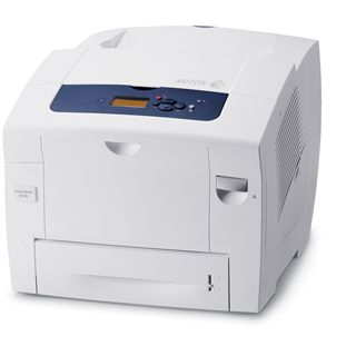 Xerox Colorqube 8570ADT Solid Ink
