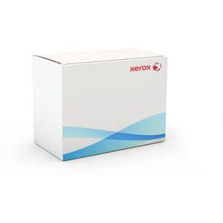 Xerox 3 X 520-SHEET TRAY MODULE