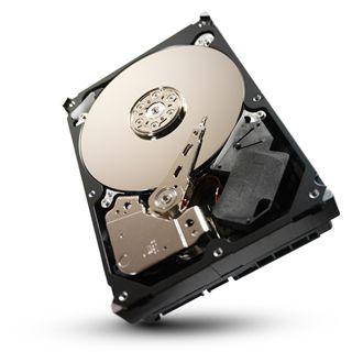 "1000GB Seagate SV35.5 ST31000526SV 32MB 3.5"" (8.9cm) SATA 6Gb/s"