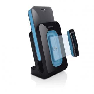 """320GB Hitachi LifeStudio Mobile Plus 0S02714 2.5"""" (6.4cm) USB 2.0 schwarz"""
